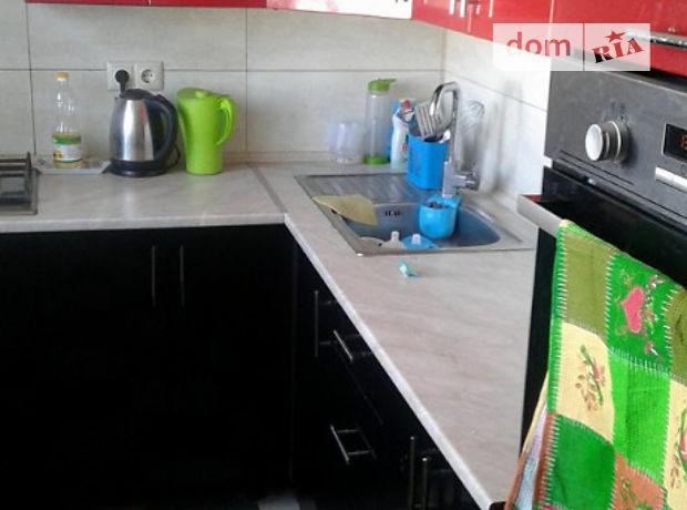 Продажа квартиры, 3 ком., Киев, р‑н.Днепровский, Русановский бульвар, дом 4