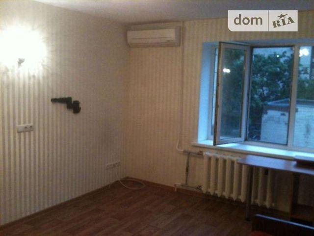 Продажа квартиры, 8 ком., Киев, р‑н.Днепровский, Стальского Сулеймана