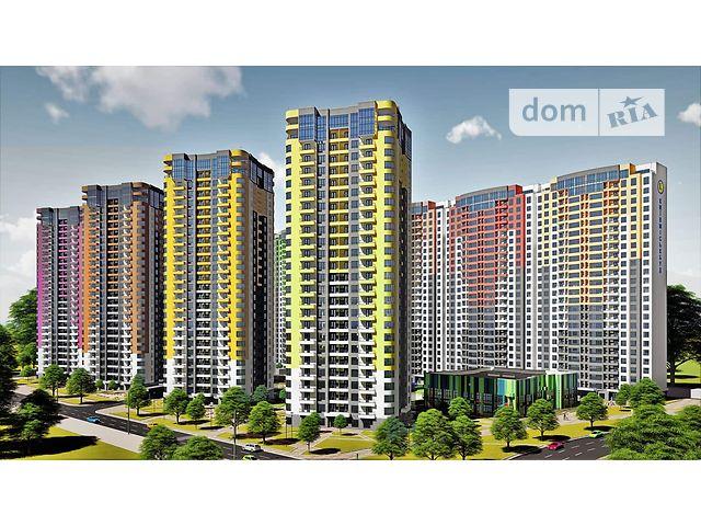 Продаж квартири, 1 кім., Киев, р‑н.Дніпровський, ул. Каховская, 60