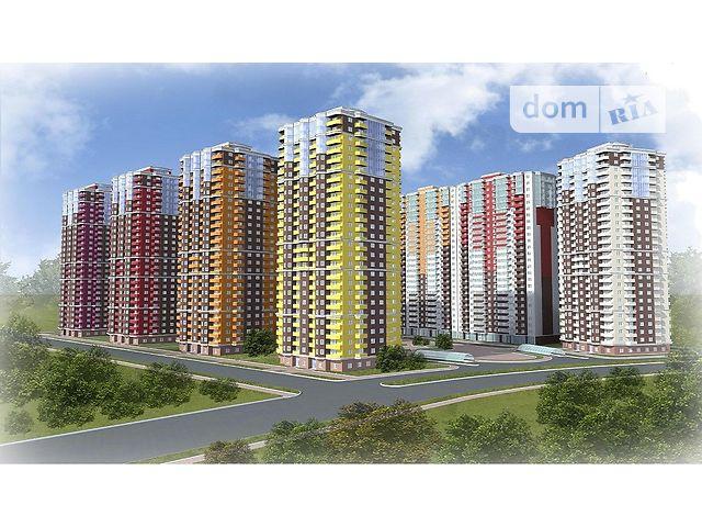 Продаж квартири, 2 кім., Киев, р‑н.Дніпровський, ул. Каховская, 60