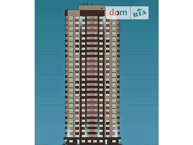 Продаж квартири, 2 кім., Киев, р‑н.Дніпровський, ул. Панельная, 2
