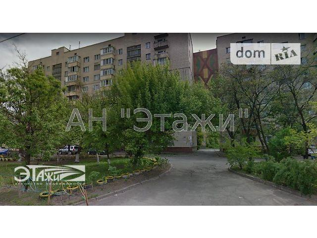 Продажа квартиры, 4 ком., Киев, р‑н.Днепровский, Ватутина Генерала пр-т, 30