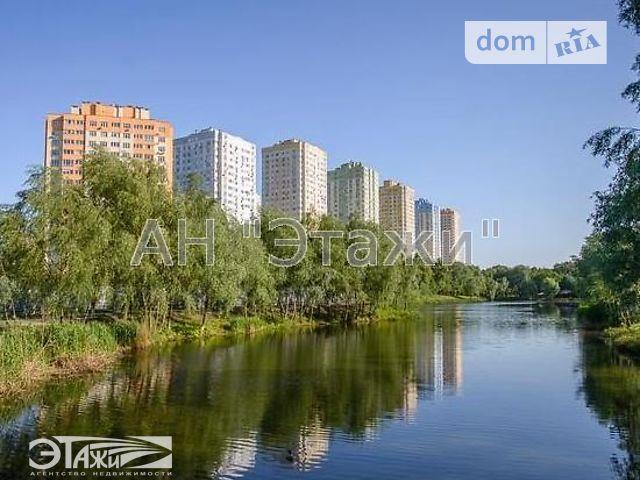 Продаж квартири, 1 кім., Киев, р‑н.Дніпровський, Воскресенская ул., 16