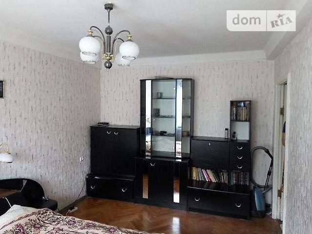 Продаж квартири, 2 кім., Киев, р‑н.Дніпровський, ст.м.Дарница, Юности ул.