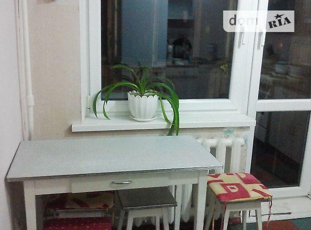 Продажа квартиры, 2 ком., Киев, р‑н.Днепровский, ст.м.Левобережная, Райдужна, дом 11