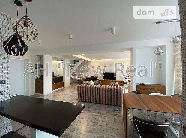 Продажа четырехкомнатной квартиры в Киеве, на ул. Метрологическая 111 район Феофания фото 1