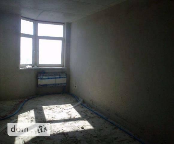 Продажа квартиры, 3 ком., Киев, Героев Сталинграда 53Б