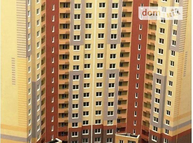 Продажа двухкомнатной квартиры в Киеве, на просп. Академика Глушкова 6, район Голосеевский фото 1