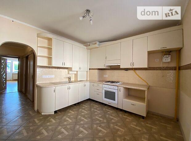 Продажа двухкомнатной квартиры в Киеве, на ул. Академика Лебедева 1, район Голосеевский фото 1