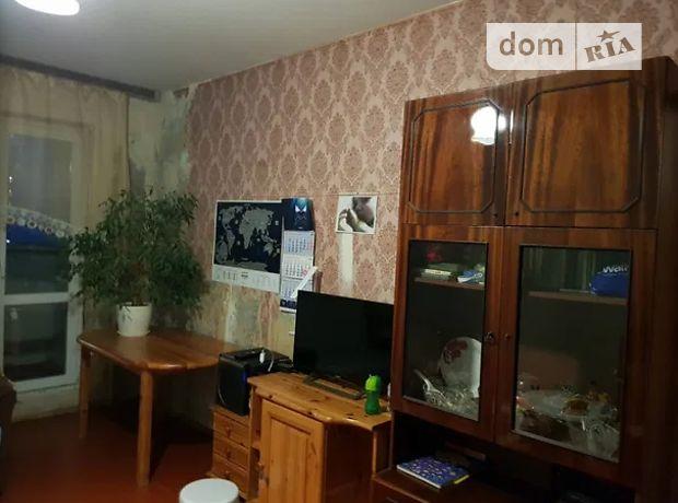Продажа трехкомнатной квартиры в Киеве, на ул. Академика Заболотного 102, район Голосеевский фото 1