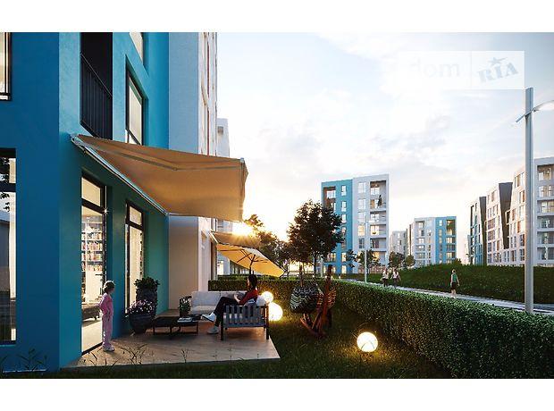 Продажа квартиры, 2 ком., Киев, р‑н.Голосеевский, Академика Заболотного улица