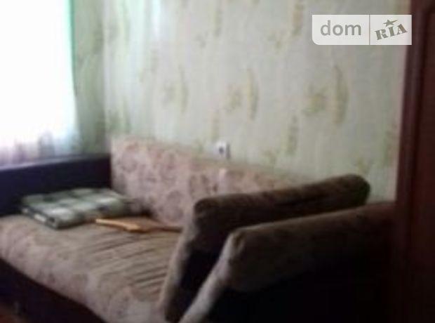 Продажа квартиры, 1 ком., Киев, р‑н.Голосеевский, Академика Заболотного улица, дом 99