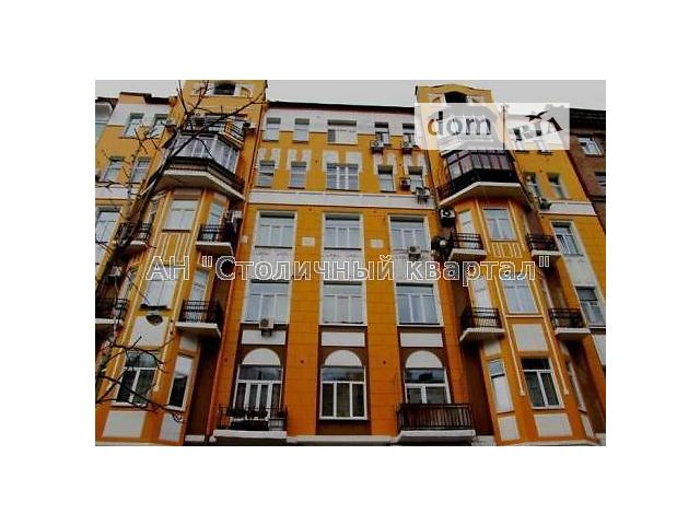 Продажа квартиры, 3 ком., Киев, р‑н.Голосеевский, Антоновича ул., 24