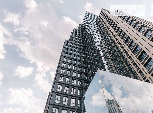 Продажа трехкомнатной квартиры в Киеве, на ул. Антоновича 44, район Голосеевский фото 1