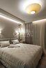 Продажа двухкомнатной квартиры в Киеве, на ул. Антоновича 44 район Голосеевский фото 6