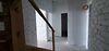 Продажа трехкомнатной квартиры в Киеве, на ул. Антоновича 44, кв. 193, район Голосеевский фото 5