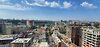 Продажа трехкомнатной квартиры в Киеве, на ул. Антоновича 44, кв. 193, район Голосеевский фото 2