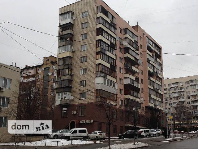 Продаж квартири, 3 кім., Київ, р‑н.Голосіївський, ст.м.Дворец Украина, Большая Васильковская  улица