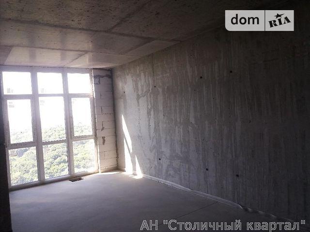 Продаж квартири, 1 кім., Киев, р‑н.Голосіївський, Дубинина Володи ул.
