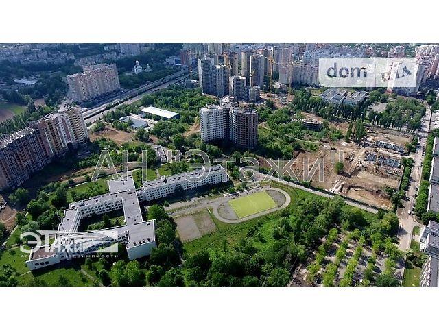 Продаж квартири, 1 кім., Киев, р‑н.Голосіївський, Глушкова Академика пр-т