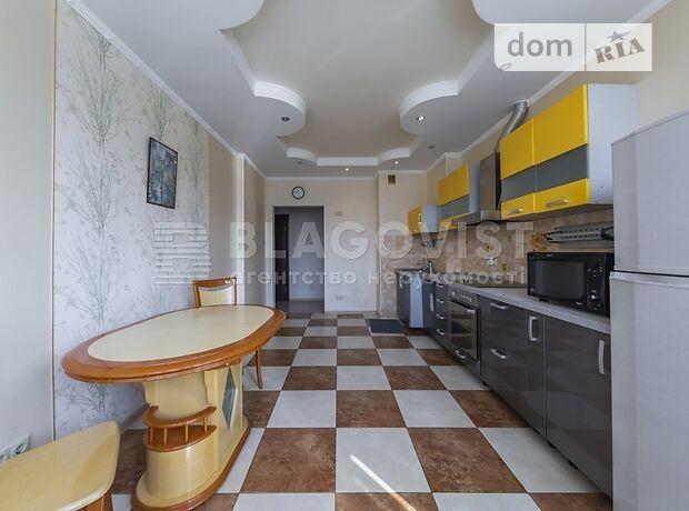 Продажа двухкомнатной квартиры в Киеве, на ул. Голосеевская 13а район Голосеевский фото 1