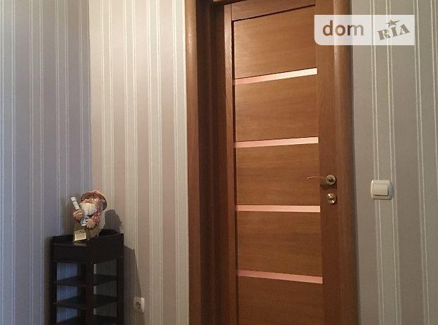 Продажа квартиры, 1 ком., Киев, р‑н.Голосеевский, ст.м.Голосеевская, Голосеевская улица, дом 13а