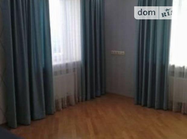 Продажа квартиры, 2 ком., Киев, р‑н.Голосеевский, Голосеевская улица, дом 13 Б