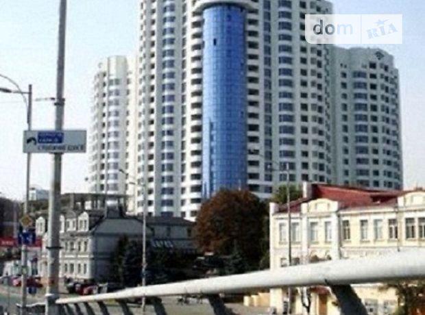 Продажа квартиры, 5 ком., Киев, р‑н.Голосеевский, ст.м.Демиевская, Голосеевский проспект, дом 30б