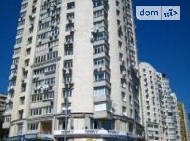 Продажа квартиры, 3 ком., Киев, р‑н.Голосеевский, Голосеевский проспект, дом 68