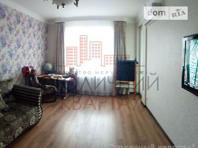 Продажа квартиры, 2 ком., Киев, р‑н.Голосеевский, Голосеевский пр-т, 58