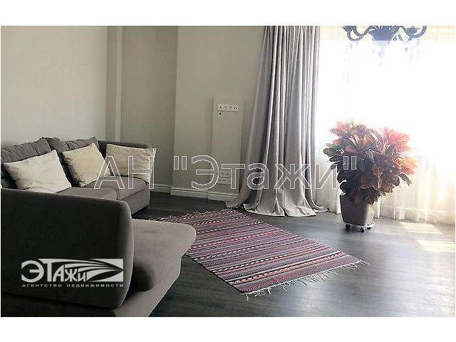 Продажа квартиры, 2 ком., Киев, р‑н.Голосеевский, Голосеевский пр-т, 62