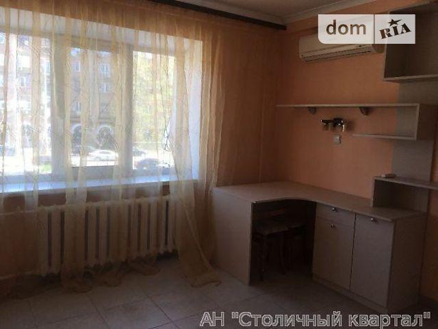 Продаж квартири, 2 кім., Киев, р‑н.Голосіївський, Жилянская ул., 45