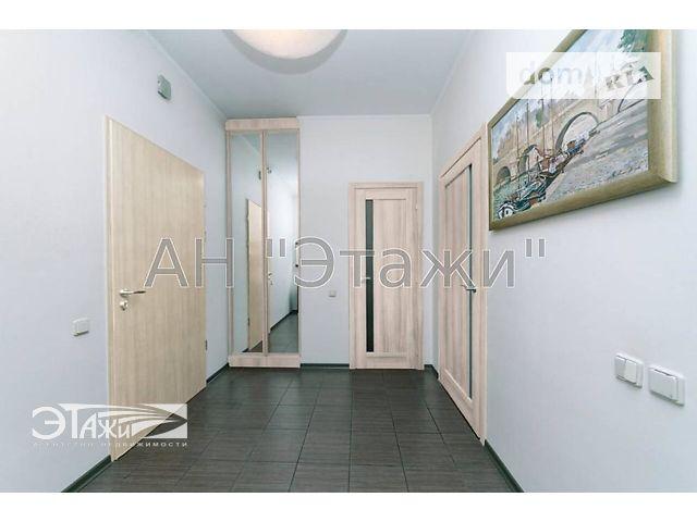 Продажа квартиры, 2 ком., Киев, р‑н.Голосеевский, Жилянская ул., 59