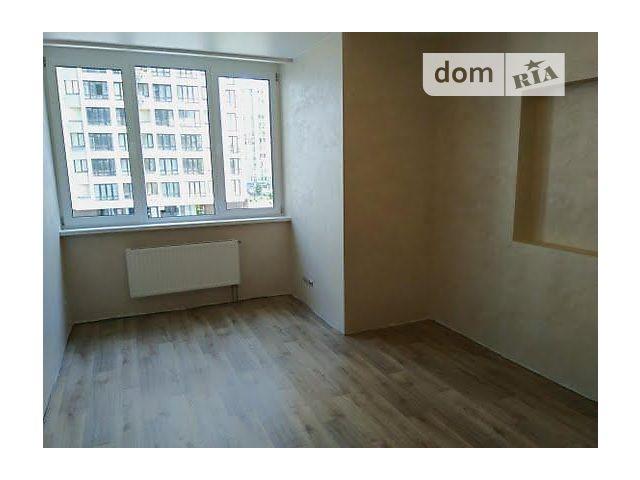 Продаж квартири, 1 кім., Киев, р‑н.Голосіївський, Конева Маршала ул.