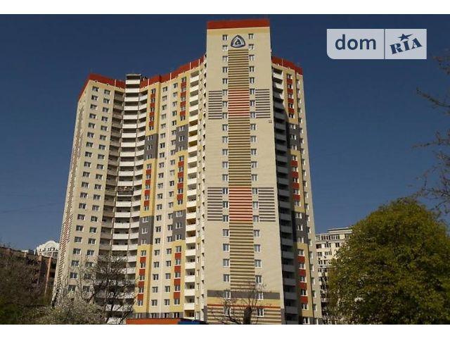 Продаж квартири, 3 кім., Киев, р‑н.Голосіївський, Ковалевской Софьи ул.