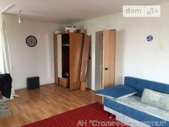 Продажа квартиры, 3 ком., Киев, р‑н.Голосеевский, Лобановского пр-т, 128