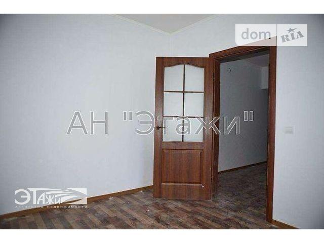 Продажа квартиры, 3 ком., Киев, р‑н.Голосеевский, Ломоносова ул., 13