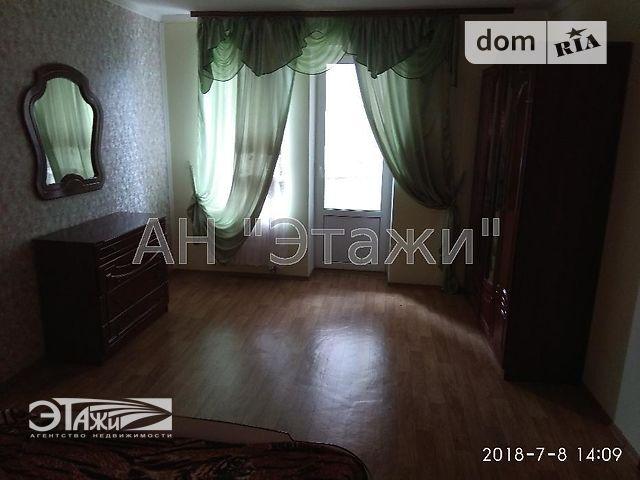 Продажа квартиры, 2 ком., Киев, р‑н.Голосеевский, Ломоносова ул., 54