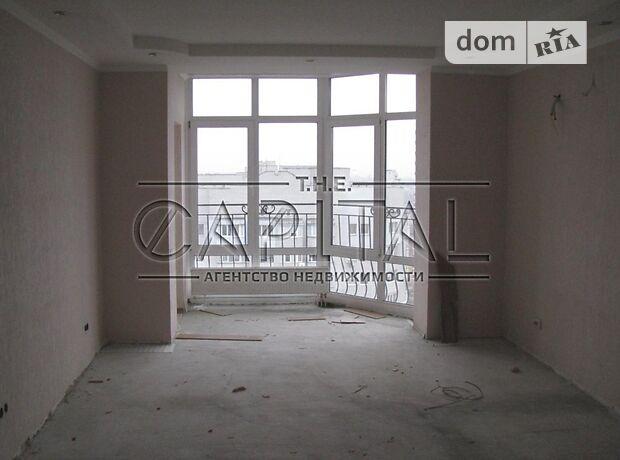 Продажа шестикомнатной квартиры в Киеве, на ул. Ломоносова 58а район Голосеевский фото 1