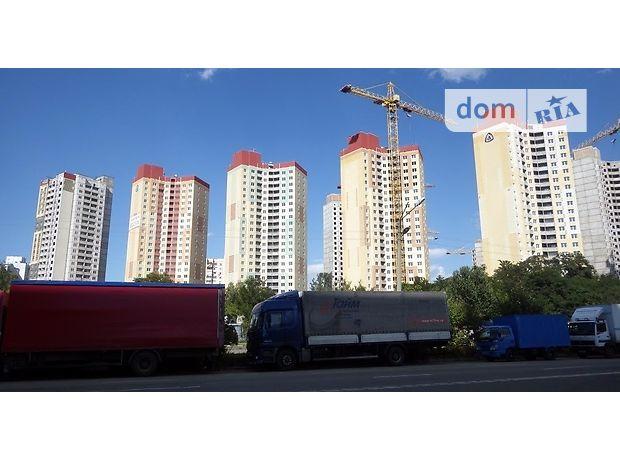Продажа квартиры, 1 ком., Киев, р‑н.Голосеевский, Ломоносова улица