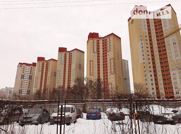 Продажа квартиры, 3 ком., Киев, р‑н.Голосеевский, ст.м.Ипподром, Ломоносова улица, дом 14