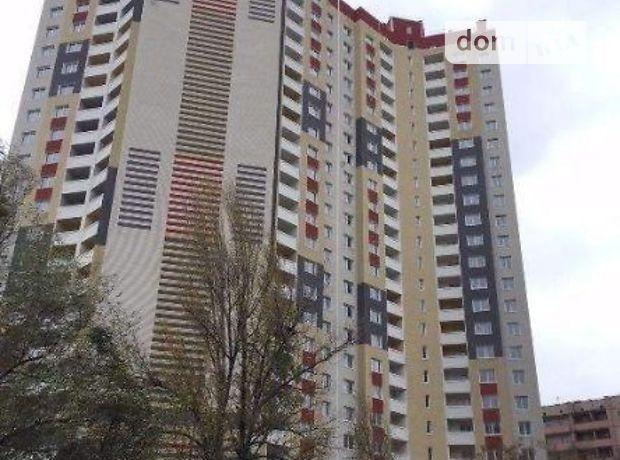 Продажа квартиры, 2 ком., Киев, р‑н.Голосеевский, Ломоносова улица, дом 81Б