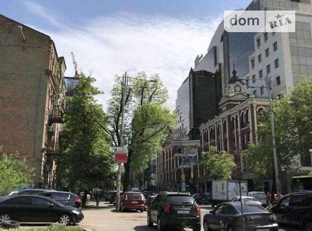Продажа квартиры, 3 ком., Киев, р‑н.Голосеевский, Льва Толстого улица, дом 51