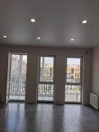 Продажа однокомнатной квартиры в Киеве, на ул. Метрологическая 23 район Голосеевский фото 2