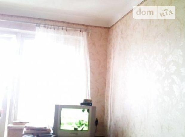 Продажа квартиры, 2 ком., Киев, р‑н.Голосеевский, Науки проспект, дом 64