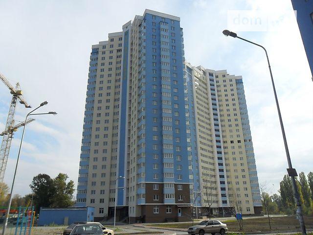 Продаж квартири, 5 кім., Киев, р‑н.Голосіївський, просп. Академика Глушкова, 92б