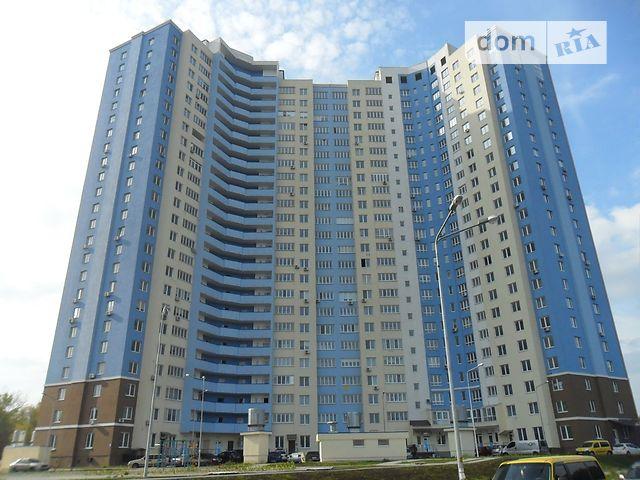 Продаж квартири, 2 кім., Киев, р‑н.Голосіївський, просп. Академика Глушкова, 92б