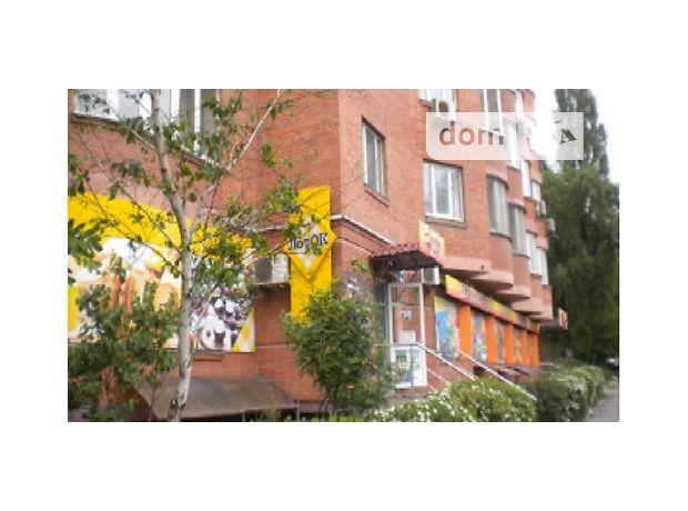 Продаж квартири, 3 кім., Киев, р‑н.Голосіївський, просп. Науки