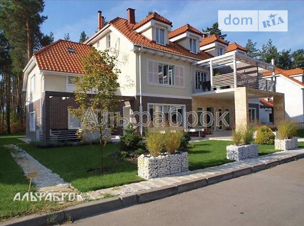Продажа трехкомнатной квартиры в Киеве, на шоссе Столичное район Голосеевский фото 1