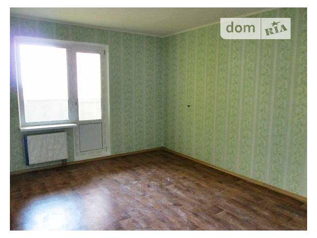 Продаж квартири, 1 кім., Киев, р‑н.Голосіївський, ст.м.Демиевская, Ясиноватский пер.